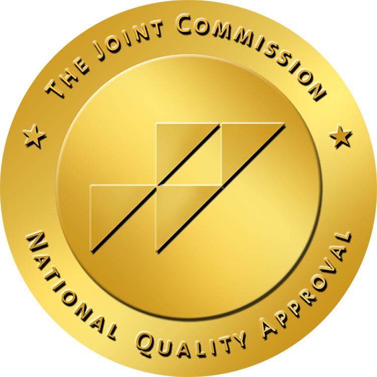الإعتماد الدولي لمعايير الصحة والسلامة من الهيئة العالمية لاعتماد المستشفيات والمراكز الطبية JCL